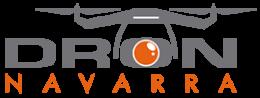 DRON NAVARRA